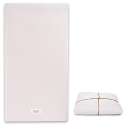 Coco Core Air Crib Mattress