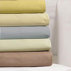 Mod Portable Crib Sheets