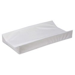 Little Dreamer Contour Changing Table Pad