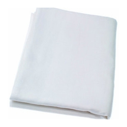 100% Cotton Fitted Crib Sheet