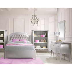 Alexa Children's Furniture Collection