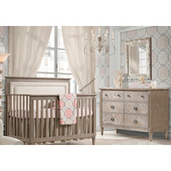 For Baby Furniture Sets Nursery Collection