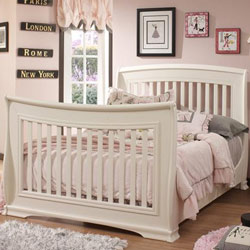 Bella Children's Furniture Collection