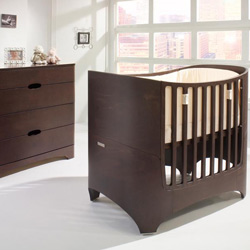 Leander Baby Furniture Set
