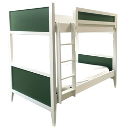 Devon Bunk Bed
