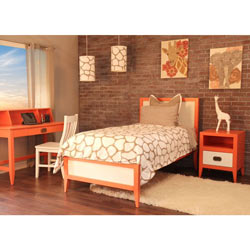 Devon Kids Furniture Collection