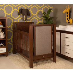 Ricki Nursery Collection