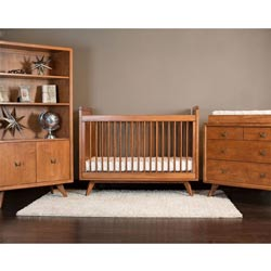 Skylar Baby Furniture Collection