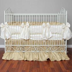 Baby Crib Bedding Set Accessories