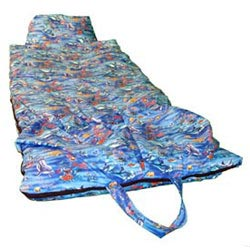 Pacific Sleeping Bag
