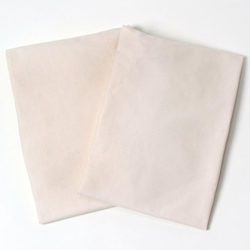 Organic Cotton Porta Crib Sheet