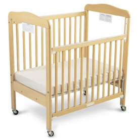 87 Crib Drop Side Dcp Drop Side Cribs Are Unsafe