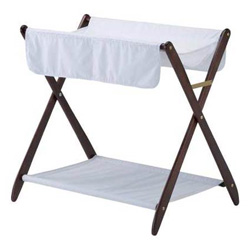 Cariboo Folding Changing Table
