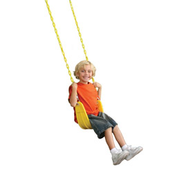 Heavy Duty Swing Seat
