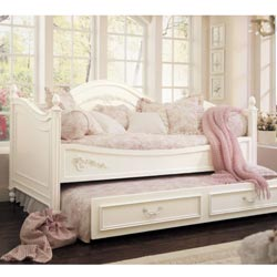 Isabella Twin Daybed