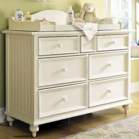 Baby Changing Tables, Baby Dressing Tables
