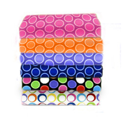 Cradle Primary Bubbles Sheet