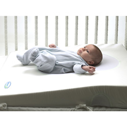 Lifenest Crib Sleeping System