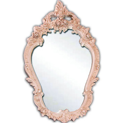 Angelina Mirror