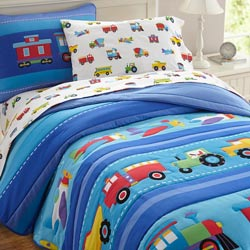 duvet linen unique best bedroom kids home of cool baby set bed twin boys single bedding childrens discount comforters sets ideas girl size crib boy in comforter design sheet