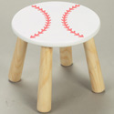 Sport Stool, Step Stools For Children | Kids Stools | Kids Step Stools | ABaby.com
