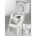 Freedom Trainer, Potty Chairs | Baby Potty Chairs | Kids | ABaby.com