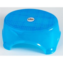 Freedom Step Stool, Step Stools For Children | Kids Stools | Kids Step Stools | ABaby.com