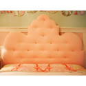 Alexis Queen Headboard, Childrens Twin Beds | Full Beds | ABaby.com