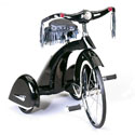 Road Hog Tricycle, Toddler Bikes | Childrens Pedal Cars | ABaby.com