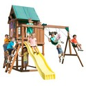 Altamont Complete Play Set