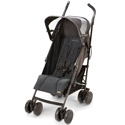 Baby Cargo 300 Series Stroller, Single Strollers | Umbrella Strollers | ABaby.com