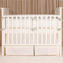 Manhattan Baby Furniture Collection, Solid Wood Nursery Furniture Sets | Crib Furniture Sets | ABaby.com