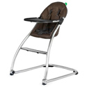 Eat High Chair, Baby High Chair | Feeding Chair |  Wooden | Infant | aBaby.com