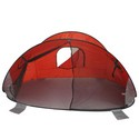 Beach Baby® Family Size Pop-Up Shade Dome