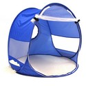 Beach Baby® Shade Dome