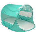 Beach Baby® Super Shade Dome