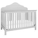 Flora 4-in-1 Convertible Crib, Baby Cribs | Modern | Convertible | Antique | Vintage