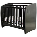 3 in 1 Wonder Crib, Davinci Convertible Cribs | Convertible Baby Furniture | ABaby.com