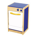 Dishwasher, Kids Play Kitchen Sets | Childrens Play Kitchens | ABaby.com