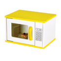 Microwave, Kids Play Kitchen Sets | Childrens Play Kitchens | ABaby.com