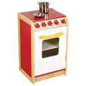 Stove, Kids Play Kitchen Sets | Childrens Play Kitchens | ABaby.com