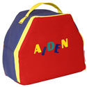 Personalized Munch Box, Creative Play | Creative Toddler Toys | ABaby.com