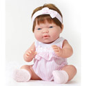 Ami Real Girl Doll, Real Baby Dolls | Lifelike | Twin | Newborn | aBaby.com
