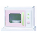 Children's Microwave, Kids Play Kitchen Sets | Childrens Play Kitchens | ABaby.com