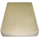 Organic Bassinet Mattress, Bassinet Mattress,Cradle Mattress