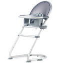 Easy Grow High Chair
