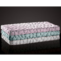 Pebble Lite Crib Mattress,