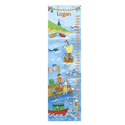 By The Sea Boy Growth Chart