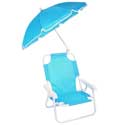 Children's Beach Chair