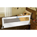 HideAway Extra Long Portable Bed Rail